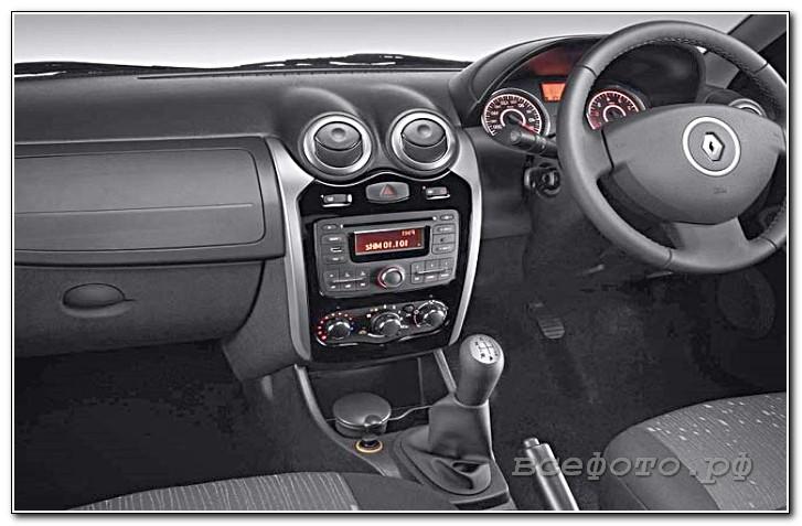40 - Dacia