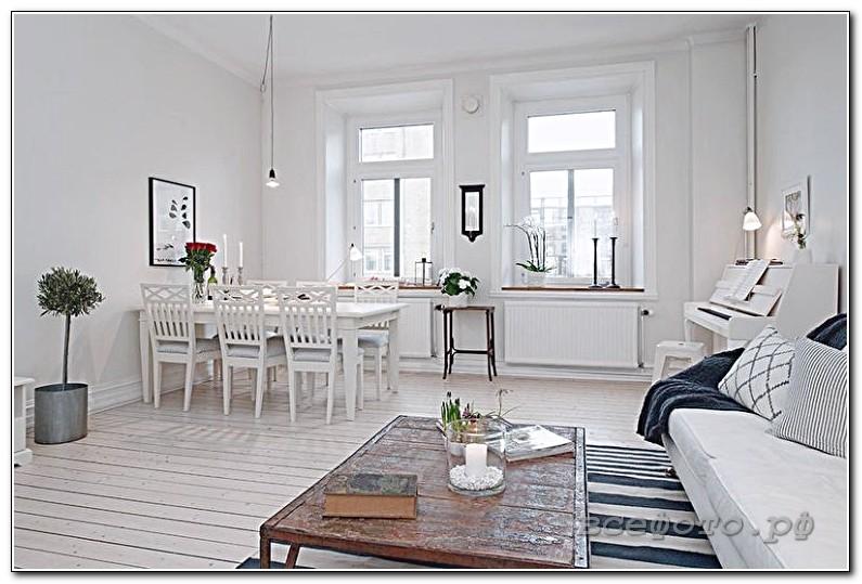 62 768x512 - Датский