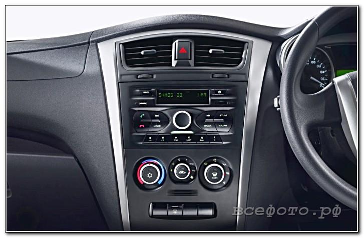 34 - Datsun
