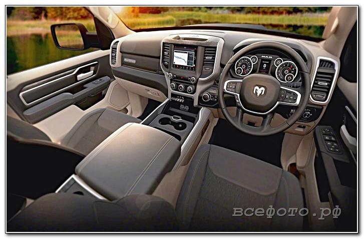 18 - Dodge