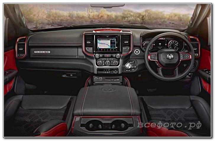 3 - Dodge