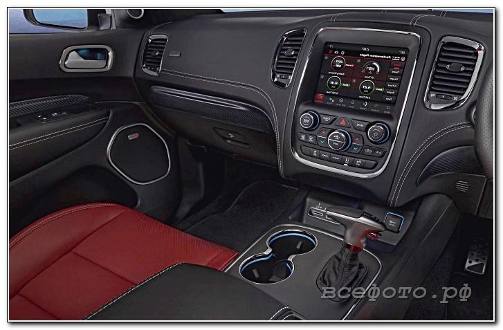 31 - Dodge
