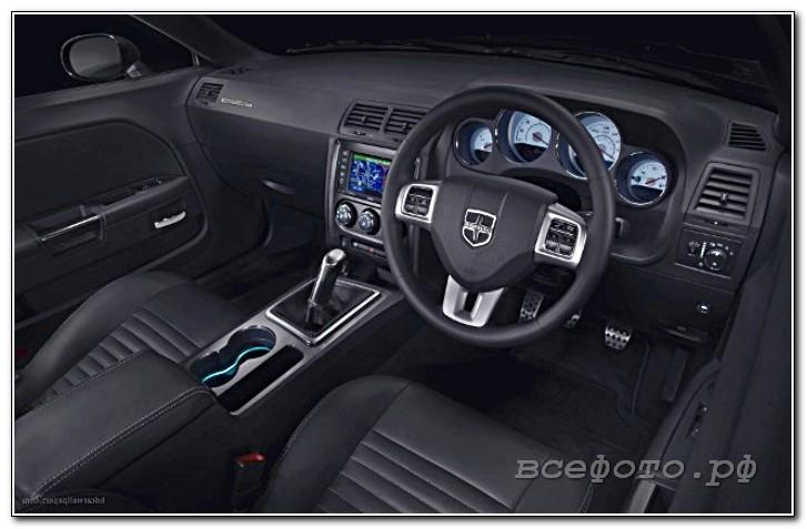 35 - Dodge