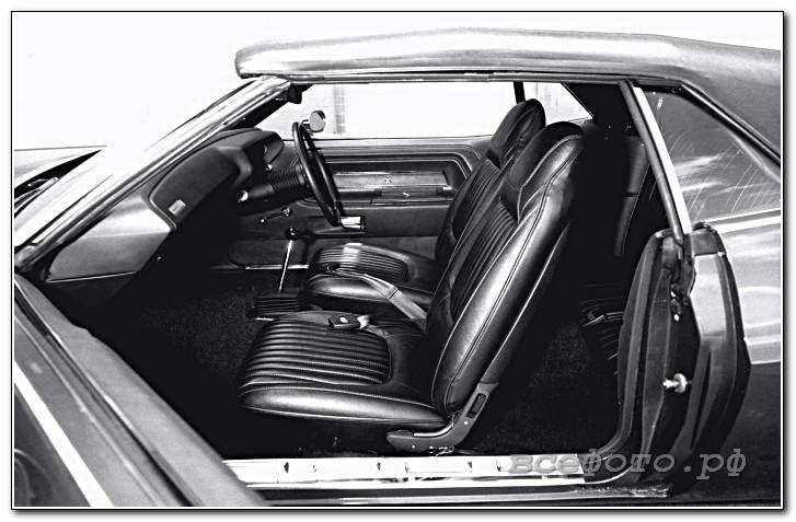 37 - Dodge