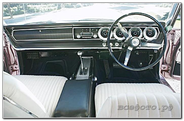 46 - Dodge