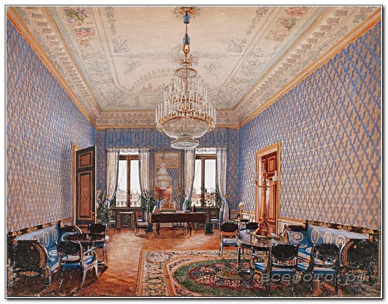 80 768x595 - Дворец