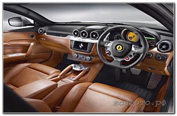 16 - Ferrari