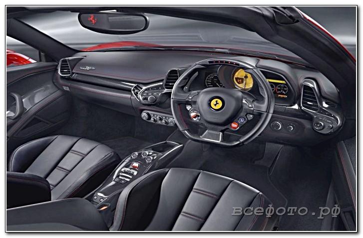 18 - Ferrari