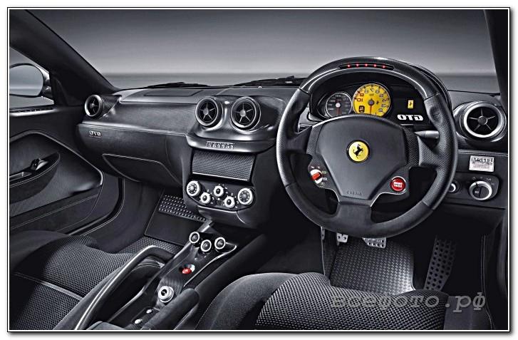 28 - Ferrari