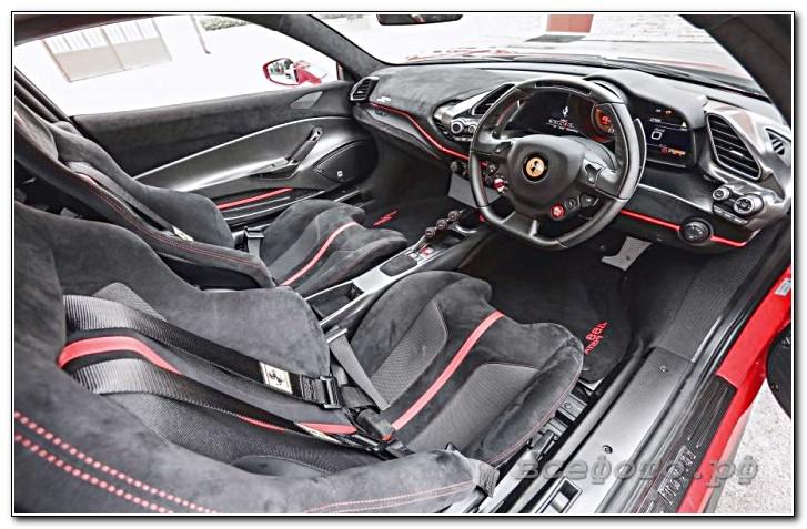 38 - Ferrari
