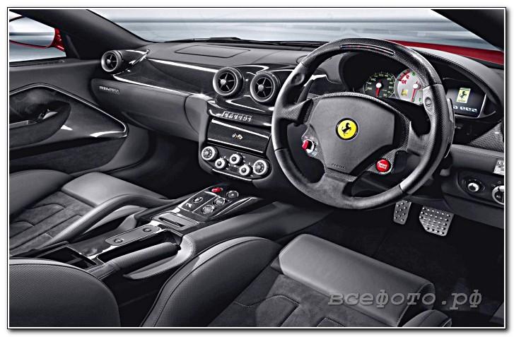 47 - Ferrari