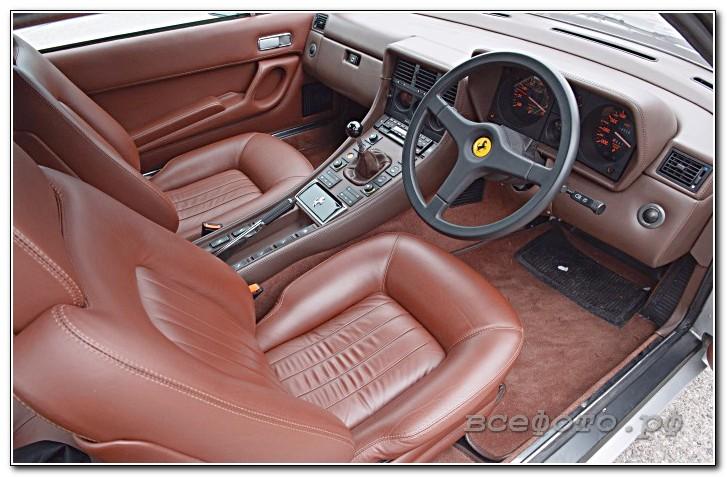 49 - Ferrari
