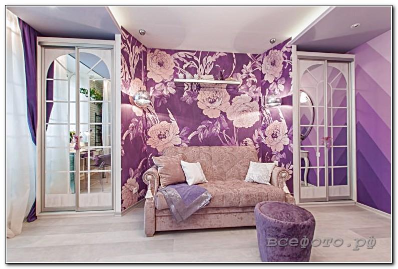 14 768x512 - Фиолетовый