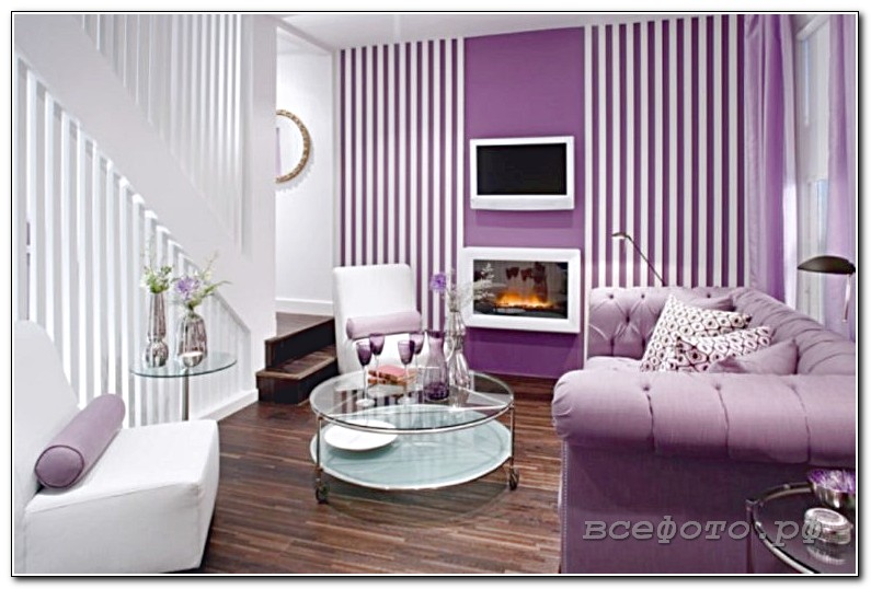 24 768x511 - Фиолетовый