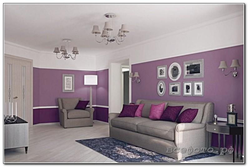 29 768x508 - Фиолетовый