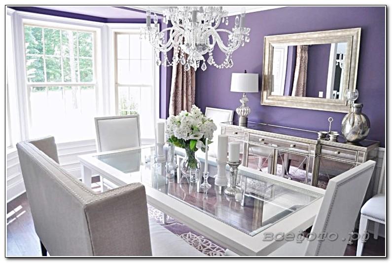 36 768x506 - Фиолетовый