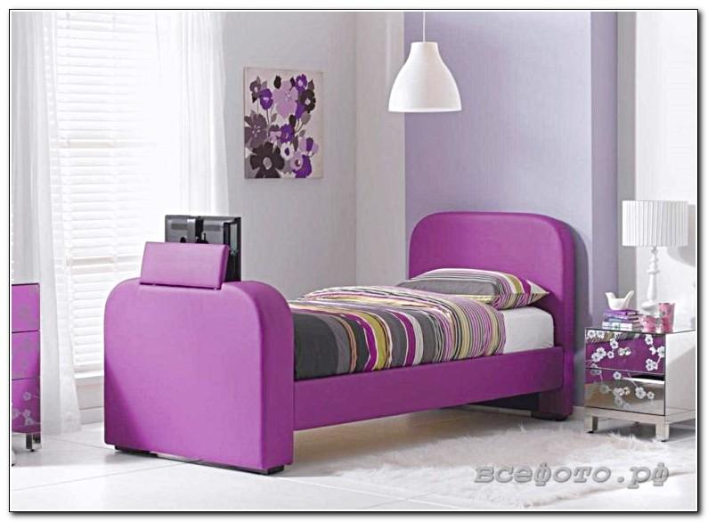 38 768x559 - Фиолетовый