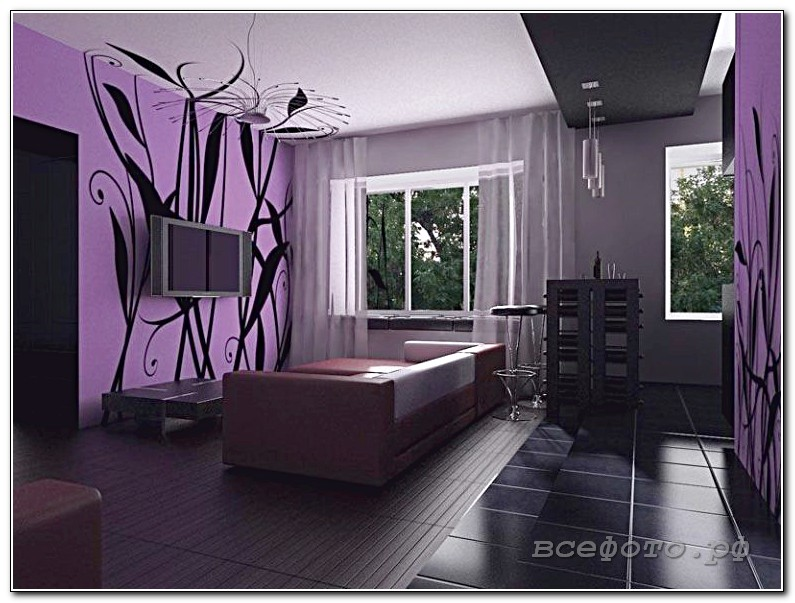 42 768x576 - Фиолетовый
