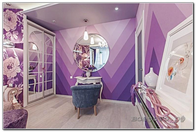49 768x510 - Фиолетовый