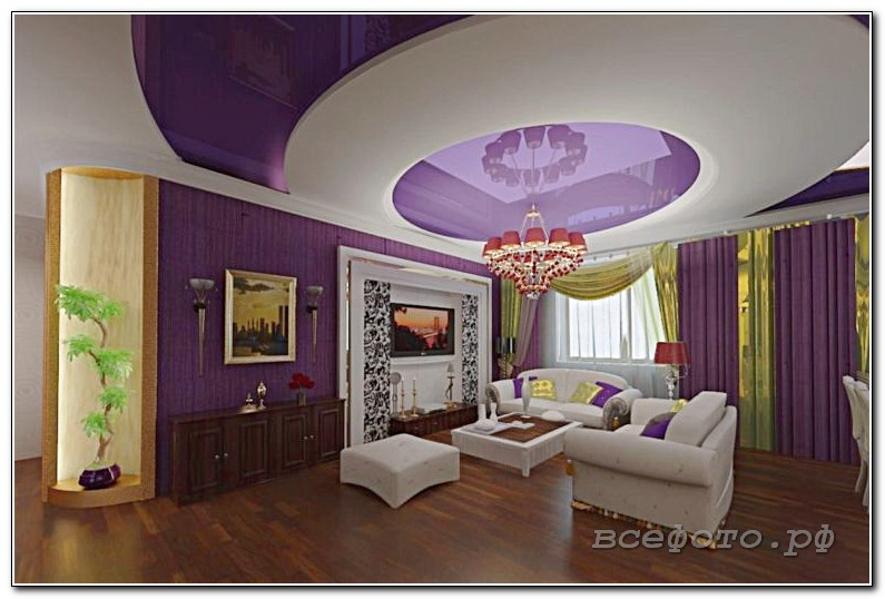 50 768x511 - Фиолетовый