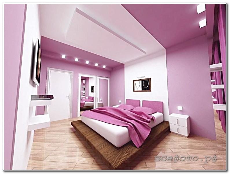 56 768x576 - Фиолетовый