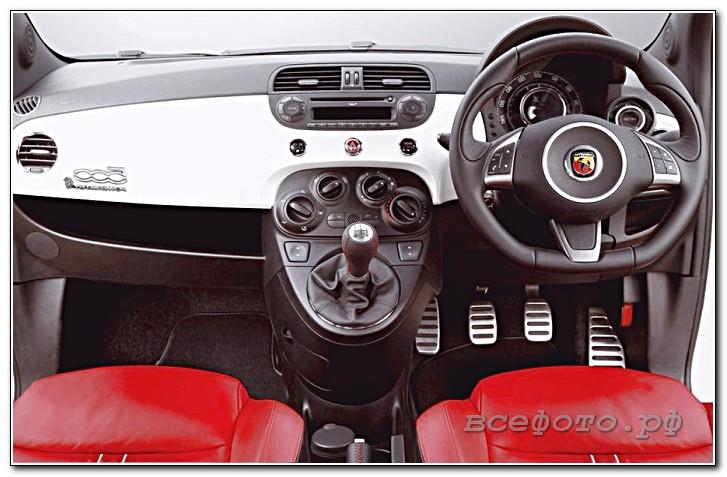 0 - Fiat