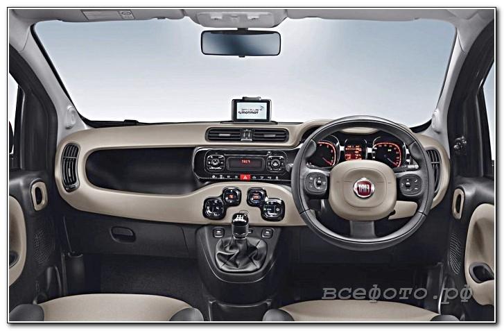1 - Fiat