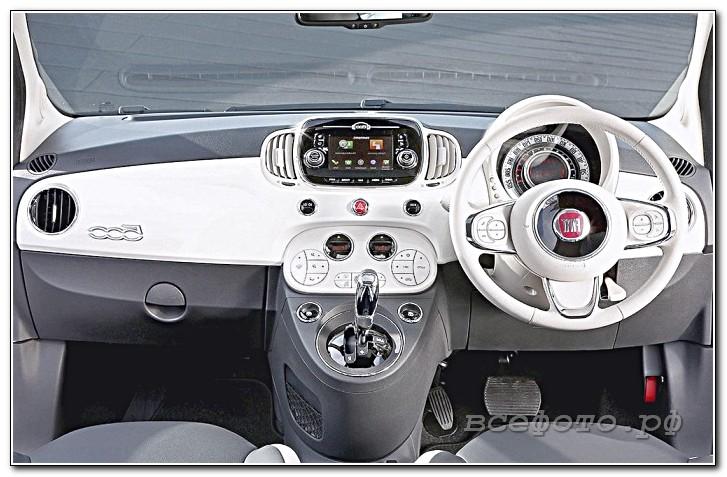 18 - Fiat