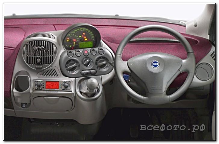 22 - Fiat