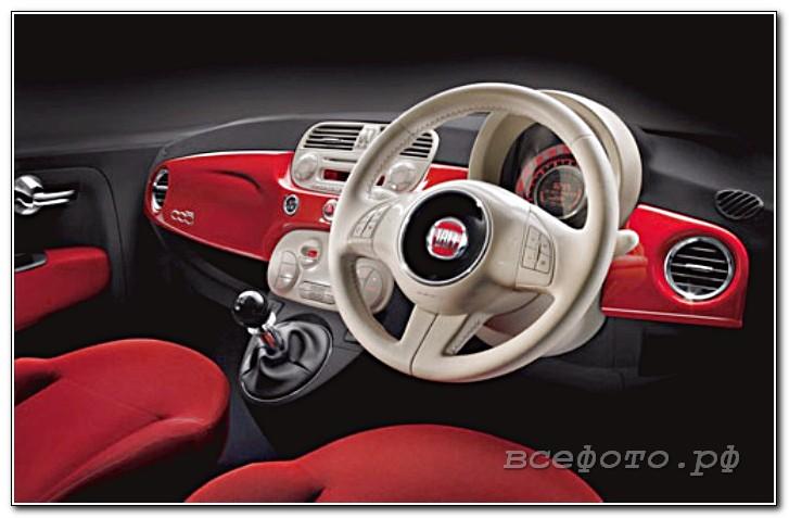 23 - Fiat