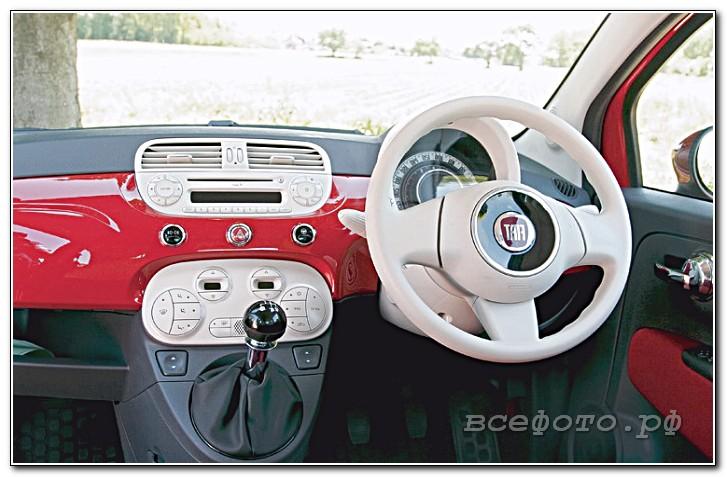 4 - Fiat