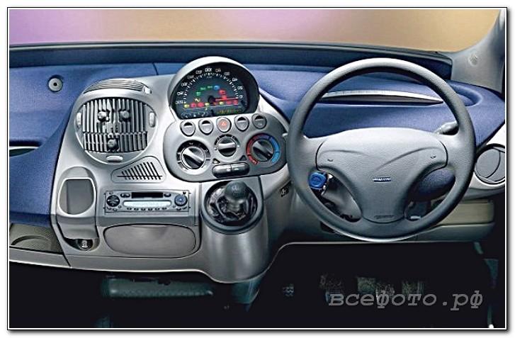 9 - Fiat
