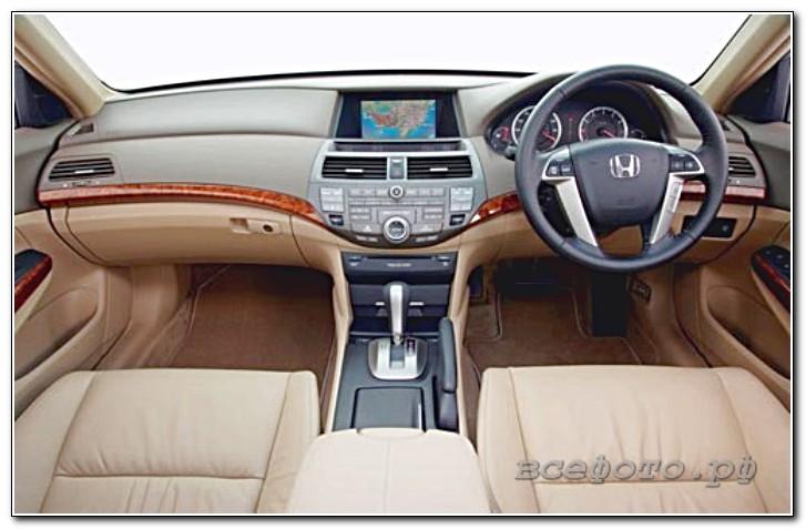 27 - Honda