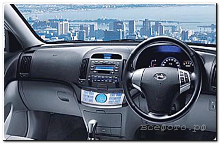 11 - Hyundai