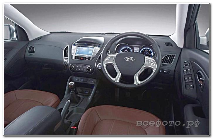16 - Hyundai