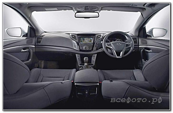 19 - Hyundai