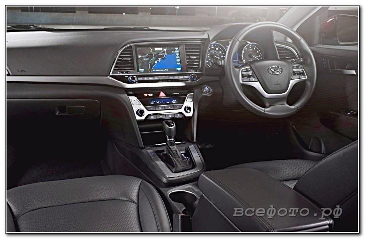 2 - Hyundai