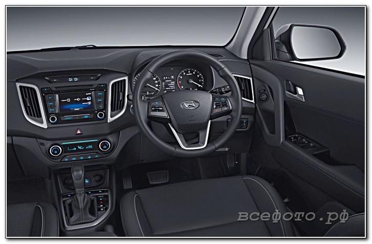 27 - Hyundai