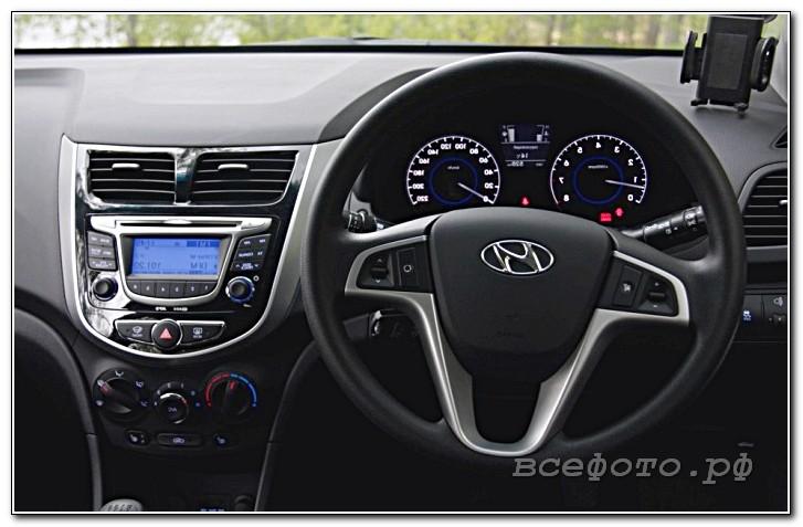 35 - Hyundai