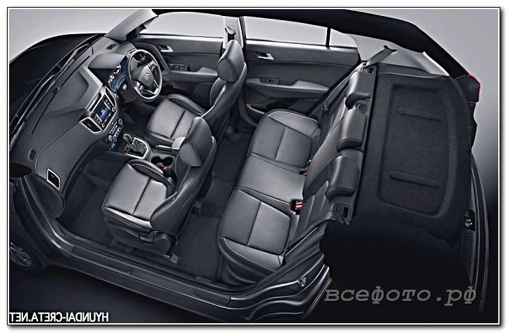 45 - Hyundai