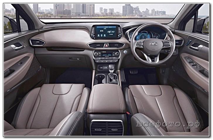 5 - Hyundai