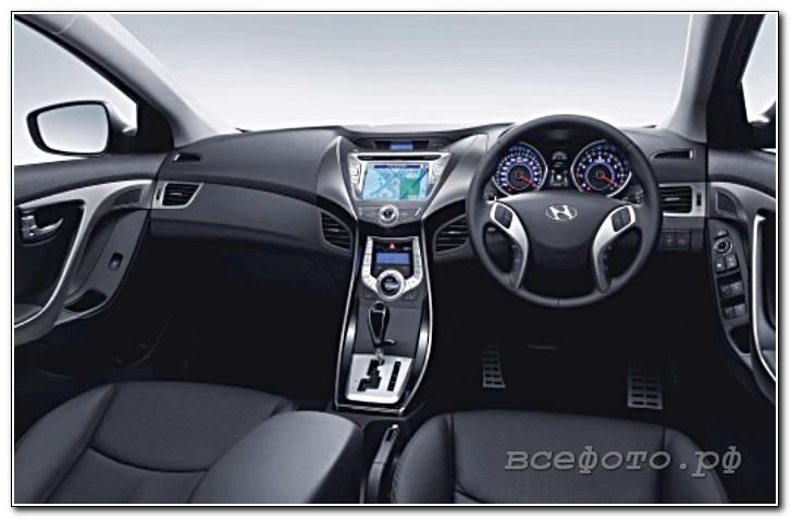 9 - Hyundai