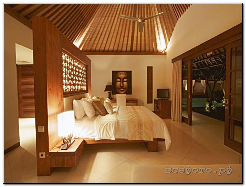 50 768x576 - Индонезийский