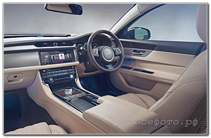 0 - Jaguar