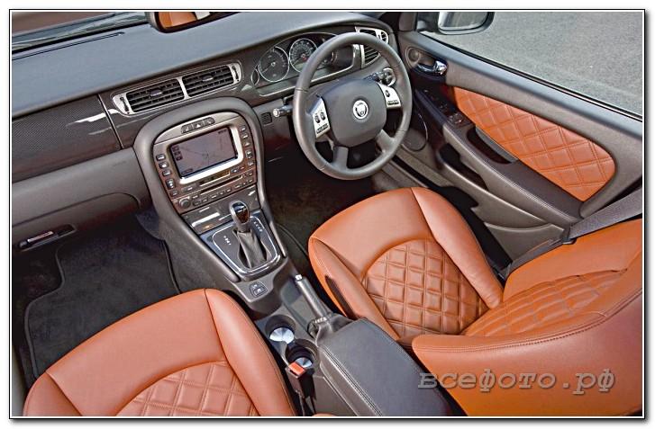 24 - Jaguar