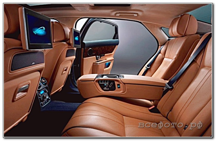 25 - Jaguar