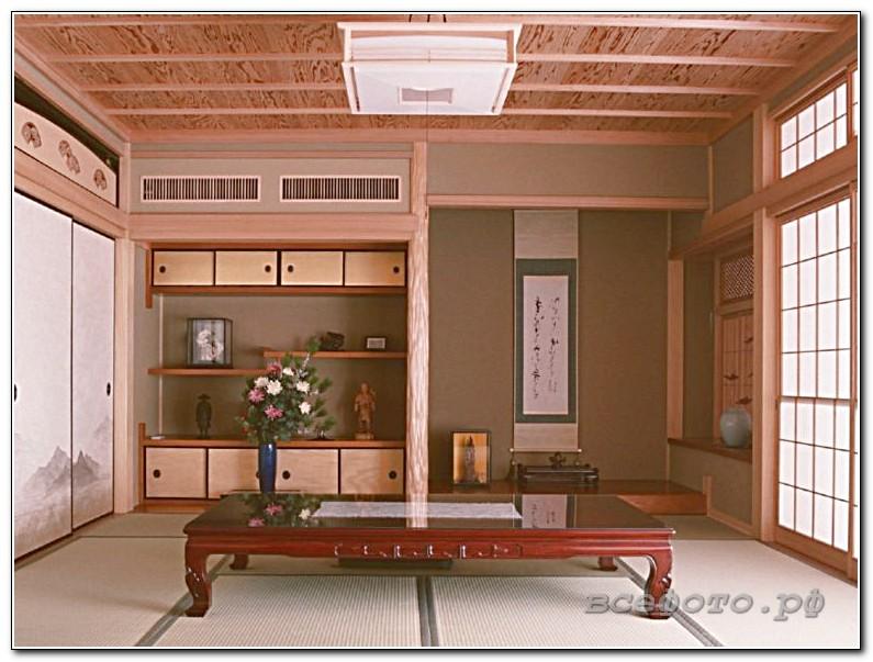 13 768x576 - Японский