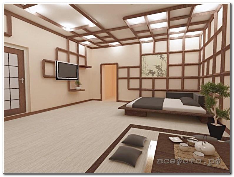 2 768x576 - Японский