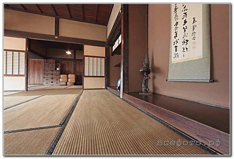 68 768x512 - Японский