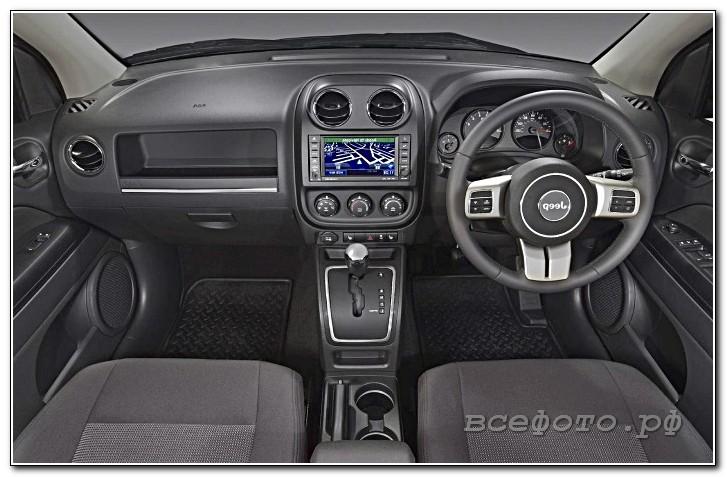 0 - Jeep